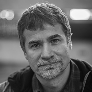 Dr. Szűcs Zoltán Béla