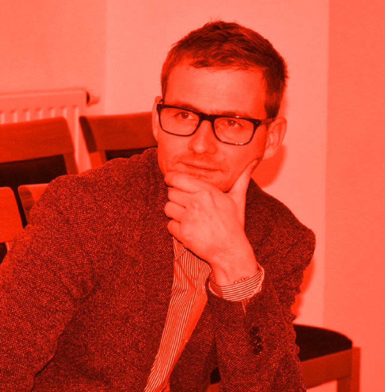 dr. Thékes István